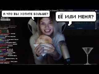 шоу голос на Sorabi_ channel