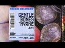 🇸🇬 Gentle Bones MYRNE JU1Y future pop from Singapore FRESH DELIVERY 06
