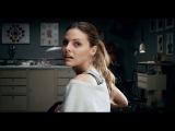 Шрамы 3d (2011) #ужасы, #триллер, #четверг, #кинопоиск, #фильмы, , #кино, #приколы, #ржака, #топ