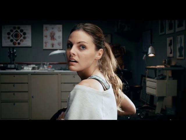 Шрамы 3d (2011) ужасы, триллер, четверг, кинопоиск, фильмы, , кино, приколы, ржака, топ » Freewka.com - Смотреть онлайн в хорощем качестве
