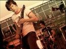 Silverstein - Smile in Your Sleep (Live in Québec @ EXO Fest 2005)