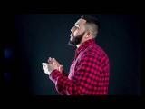 Jah Khalib - Я попрошу твоё сердце у бога 2016(Премьера песни с нового альбома / Демка)