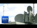 Electronic Warfare: How to Neutralize the Enemy Without a Single Shot
