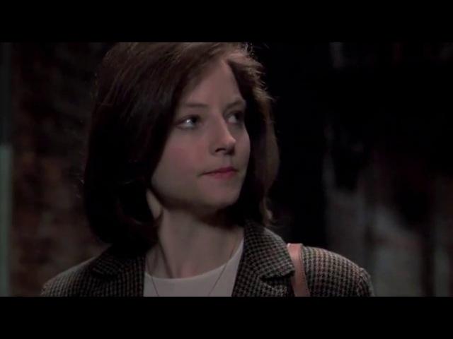 Fan-Video.Доктор Лектер.Кларриса Старлинг.Джейм Гамб.