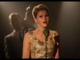 Edda Magnason &amp Niels Lan Doky feat. Ira Coleman &amp Niclas Bardeleben