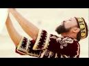 HINE BATI / HERE I COME Tehillim Mem/Psalm 40 By Michael Ben David