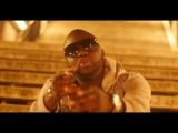 SIX - Un ami m'a dit (video) PROD BY SIX