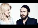 Nicole Kidman Casey Affleck - Actors on Actors - Full Conversation