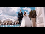 Roman and Orysia: The Wedding Highlights