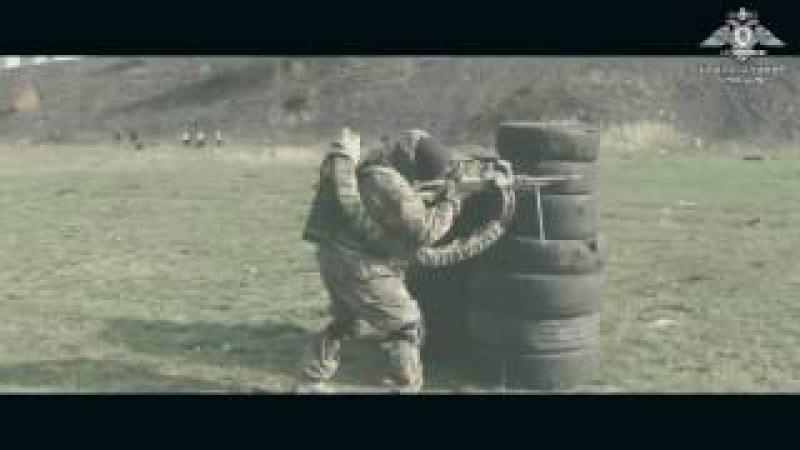 Всем защитникам и героям Донбасса посвящается...