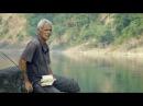 Речные Монстры: 9 сезон 3 серия Возвращение сома убийцы (RusFilm)