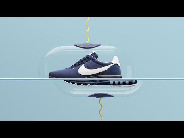 Nike Air Max Day '16 - Hiroshi
