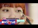 170816 Lisa @ Get It Beauty Talking Mirror
