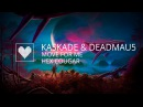 Kaskade deadmau5 Move for Me Hex Cougar Remix