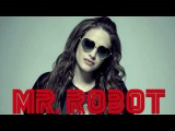 Mr. Robot Soundtrack - Season 1 &amp Season 2 Best Songs