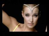 Anastasija Volochkova - Adiemus