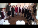 Презентация 1А класса ШКОЛА №9 г Великие Луки