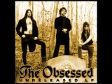 Kill Ugly Naked by The Obsessed