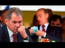 Россия и Сирия Расходы и прибыль России в Сирии