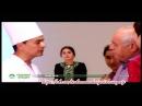 Turkmen film Yurekdesh 2016 - 2 bolum (Kerven records) yokary hilli gornushi