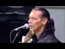Canut Reyes - Amigo Live at Kenwood House in London 2004