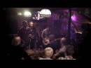 Mocking Blues - Когда она поёт (Live)