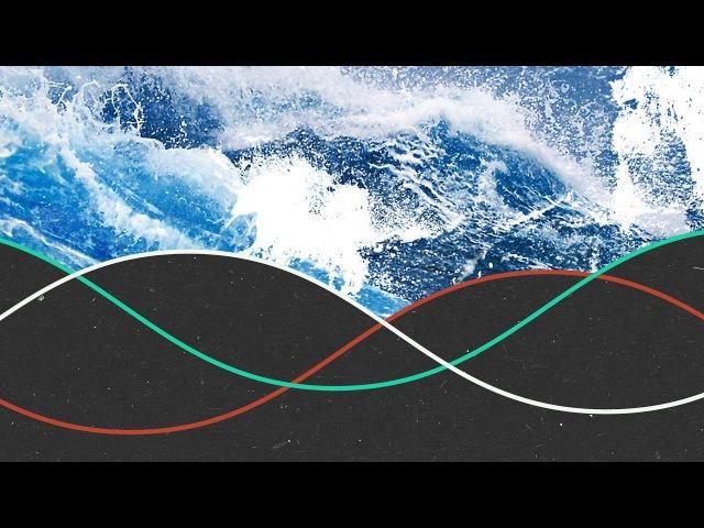 Kryder Erick Morillo - Waves