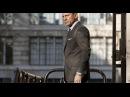 Превью трейлера «007 Координаты «Скайфолл»»