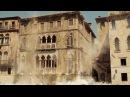 О съёмках №16 «007 Координаты «Скайфолл»»