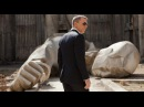 Международный ТВ-ролик «007 Координаты «Скайфолл»»
