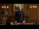 ТВ-ролик №4 «007 СПЕКТР»