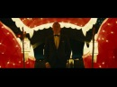 Промо-ролик №2 «007 Координаты «Скайфолл»»