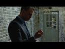 Тизер дублированный «007 Координаты «Скайфолл»»