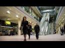 ТВ-ролик «007 Координаты «Скайфолл»»