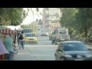 О съёмках №14 «007 Координаты «Скайфолл»»
