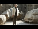 Трейлер украинский язык «007 Координаты «Скайфолл»»