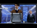 ТВ-ролик №3 «007 Координаты «Скайфолл»»