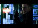 Тизер «007 Координаты «Скайфолл»»