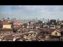 О съёмках №15 «007 Координаты «Скайфолл»»
