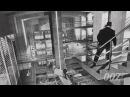 О съёмках №10 «007 Координаты «Скайфолл»»