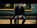 Адель - Skyfall «007 Координаты «Скайфолл»»
