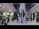 О съёмках №2 «007 Координаты «Скайфолл»»