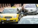 ТВ-ролик №2 «007 Координаты «Скайфолл»»