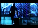 Промо-ролик «007 Координаты «Скайфолл»»