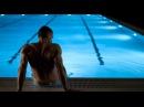 Репортаж канала РЕН ТВ «007 Координаты «Скайфолл»»