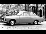 Anadol A1 MkI 12 1966 04 1972