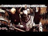 Total War Warhammer - Совместная кампания (Зверолюды-Хаос) Hardcore =2= Погоня