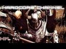 Total War Warhammer Совместная кампания Зверолюды Хаос Hardcore =2= Погоня