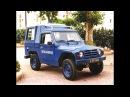 Auverland A3 Securite Autorut 1998 2005