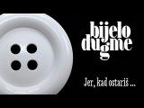 Bijelo Dugme - Jer Kad Ostaris + Text